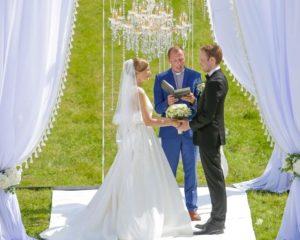 kāzu lekcijas