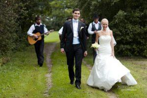 kāzu rīkotāji atsauksmes