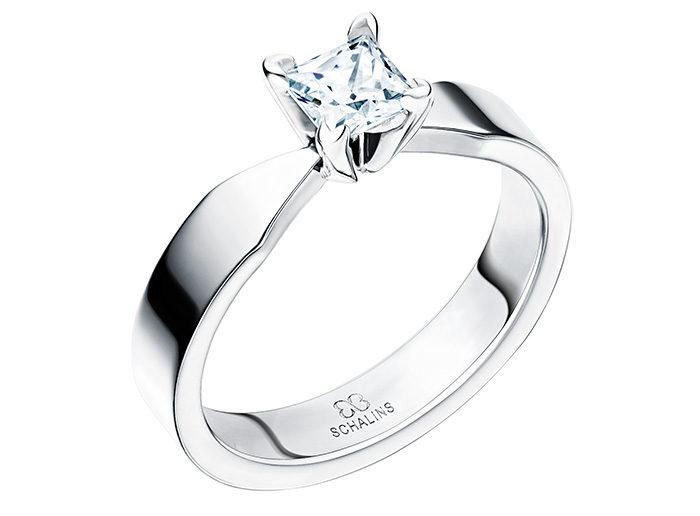 Saderināšanās gredzens обручальное кольцо