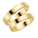 laulības gredzeni, Laulību gredzeni, zelta gredzeni, gredzenu cena