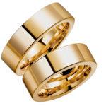 vīriešu laulību gredzeni