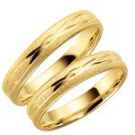 orģināli gredzeni, gredzenu komplekts, Laulību gredzeni cena