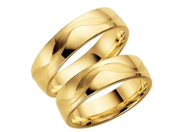 orģināli gredzeni