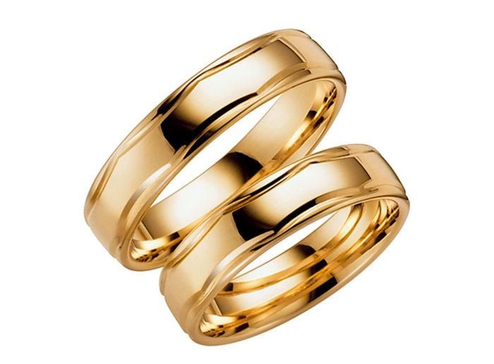 orģināli gredzeni, gredzenu komplekti