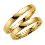 laulības gredzeni, Klasiski gredzeni, Laulību gredzeni, zelta gredzeni, gredzenu cena