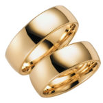 Zelta gredzeni, gredzenu cena, Laulību gredzeni