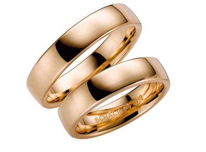 Laulību gredzeni, обручальное кольцо