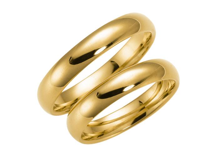klasiski gredzeni, Klasiski laulību gredzeni, Laulību gredzeni, обручальное кольцо