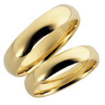 Klasiski gredzeni, Laulību gredzeni, zelta greszeni, gredzenu cena
