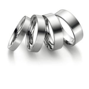 titāna gredzenu cena, titāna laulību gredzeni, Titāna gredzeni, gredzeni no titāna
