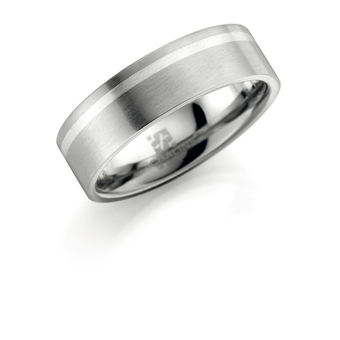Titāna gredzeni, titāna gredzenu cena, titāna laulību gredzeni,gredzeni no titāna