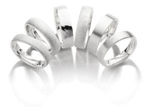laulību gredzenu matējumu veidi, matēti laulību gredzeni, laulību gredzeni