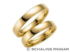 klasiski laulību gredzeni, zelta gredzeni