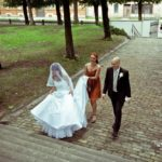 kāzu-rīts