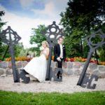 rudenī kāzas, Sigulda kāzas