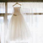 kāzu kleita