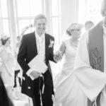 karaliskas kāzas, vip kāzas
