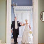 karaliskas kāzas