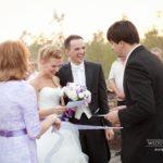 Ģirts Baltalksnis, vakara vadītājs kāzās