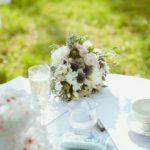 kāzu dekori