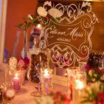 kāzu svinību vieta, Debesu bļoda