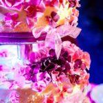 kāzu floristika, kāzu ziedi