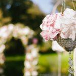 dekorācijas kāzām, Valters Ozoliņš