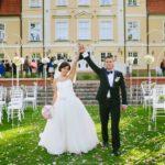 kāzas Mālpilī