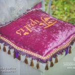 kāzu noformējumi
