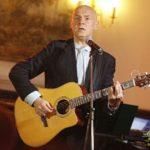 ģitāra kāzās, kāzu muzikanti