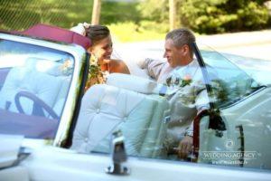 internacionālas kāzas