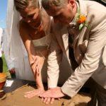 kāzu tradīcijas