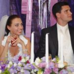kāzas Līvkalnos