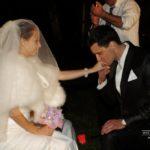 kāzu vakars