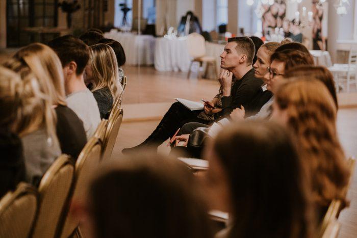 kāzu seminārs