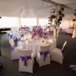 kāzu svinību vietas