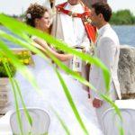 salātu zaļais tonis kāzās