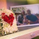 kāzu dekorācijas, sirsnīgas kāzas