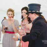 iluzionists kāzās, Jurijs Gavrilovs