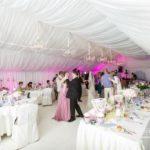baltic beach hotel kāzās, starptautiskas kāzas