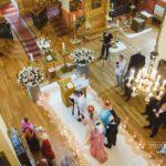 pareizticīgo baznīcā kāzas, kāzas krievu valodā