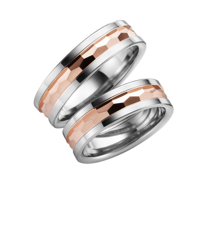 Zelta un titāna gredzeni, Titāna un zelta gredzeni, laulību gredzeni no titāna, laulību gredzeni no titāna un zelta, divkrāsu gredzeni, orģināli gredzeni, titāna un zelta, zelta un titāna, laulību gredzenu komplekti