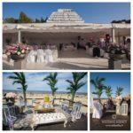 Baltic beach hotel, kāzas krievu valodā