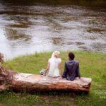 kāzu fotosesija, internacionālas kāzas