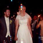 jaunais pāris, viesu nams Brūtes, kāzu vakars, kāzu foto