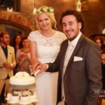 kāzu kūciņtorte, kāzu dekorācijas, kāzas divās valodās