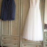 kāzu kleitas un uzvalki, Edgars Pohevičs