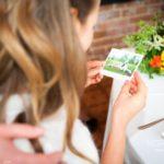 kāzu noformējums, kāzu rituāli