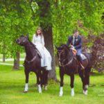 kāzu izjāde, kāzu fotosesija, Edgars Pohevičs
