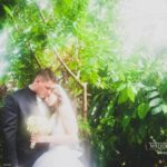 kāzu fotosesija, Edgars Pohevičs